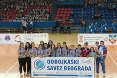 Medalje (12)