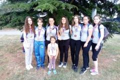 Medalje (3)