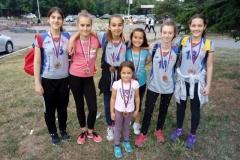 Medalje (4)
