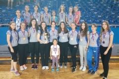 Medalje (7)