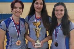 Medalje (9)
