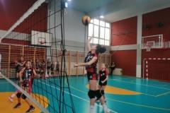 Obrenovac (11)