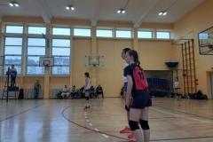 Obrenovac (13)