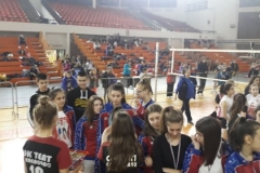 Obrenovac (131)
