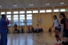 Obrenovac (29)