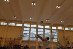 Obrenovac (49)