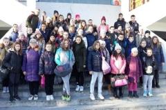 Obrenovac (94)