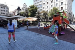 Fotografija (2)